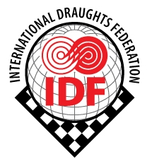 World Draughts-64 Championship. St-Petersburg, Russia, October 02-11, 2015