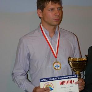 Belosheyev