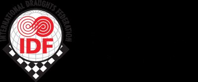 Чемпионат мира по шашкам-64. Санкт-Петербург, Россия. 02-11 октября 2015 года.